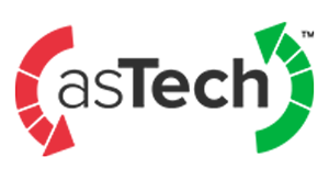astech-logo